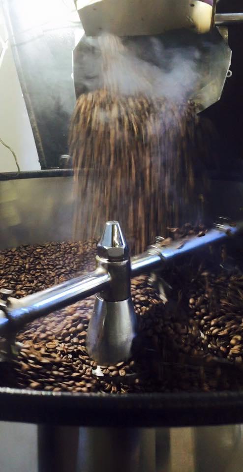 coffee_bean_roasting