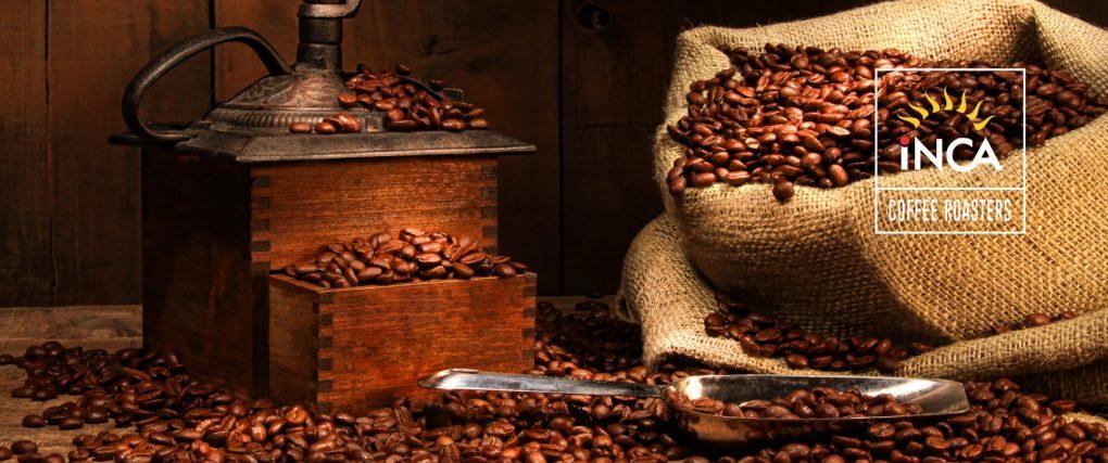 fresh organic coffee online orders
