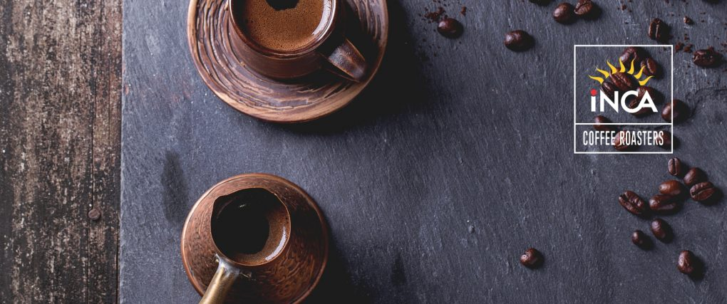 online shop for coffee