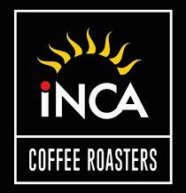 Inca Coffee Roasters